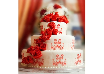 Simi's Cakes