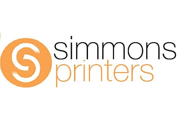 Simmons Printers Ltd.