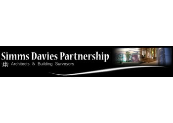 Simms Davies Partnership