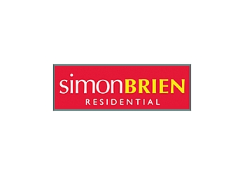 Simon Brien Residential