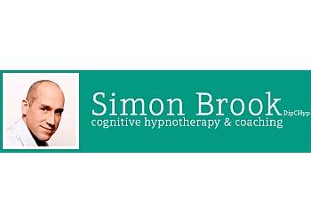 Simon Brook