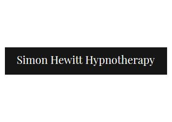 Simon Hewitt Hypnotherapy