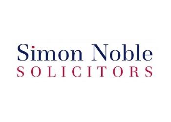 Simon Noble Solicitors