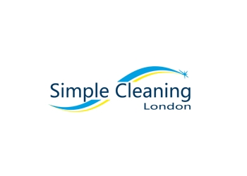 Simple Cleaning London