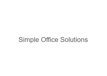 Simple Office Solutions