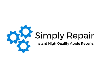 Simply Repair