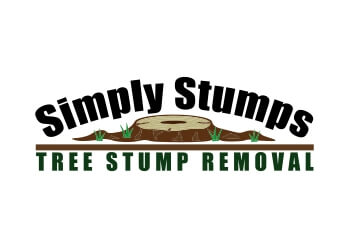 Simply Stumps Tree Stump Removal