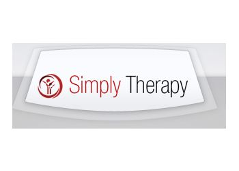 Simply Therapy