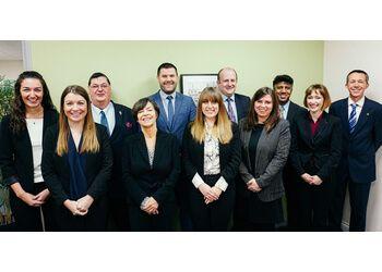 Simpson Financial Services