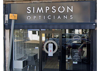 Simpson Opticians