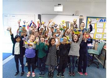 Simpson Primary School