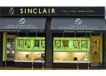 Sinclair Jewellers
