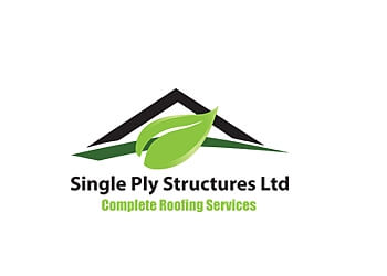 Single Ply Structures Ltd.