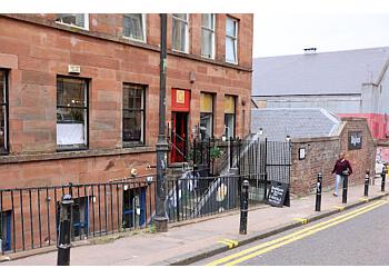 Singl-end Cafe & Bakehouse