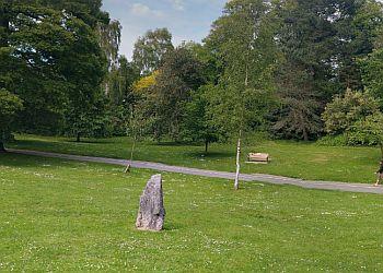 Singleton Park