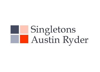 Singletons Austin Ryder Solicitors