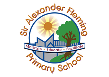 Sir Alexander Fleming Primary School