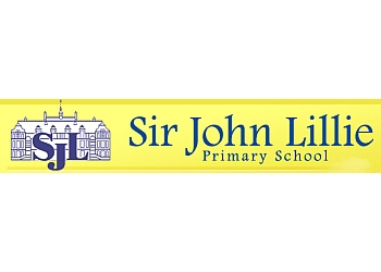 Sir John Lillie Primary School