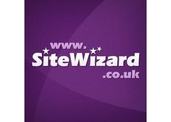 SiteWizard