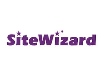 Sitewizard Ltd