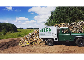 Sitka Tree Services