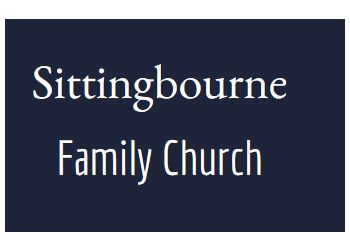 Sittingbourne Family Church