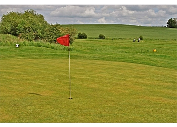 Sittingbourne Golf Centre Ltd.