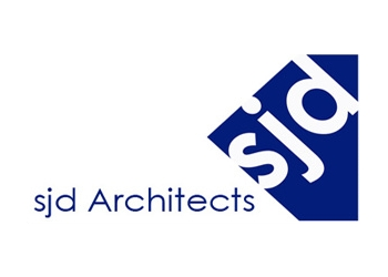 Sjd Architects