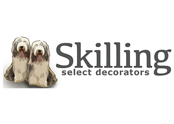 Skilling Select Decorators