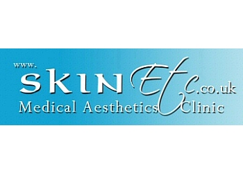 Skin Etc Medical Aesthetics Clinic