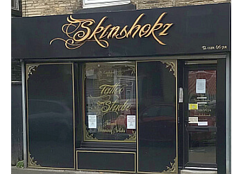 3 best tattoo shops in bradford uk threebestrated