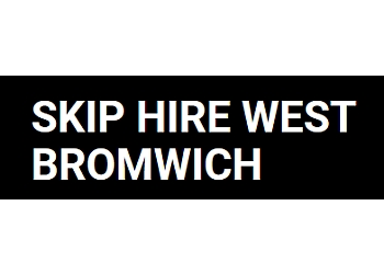 Skip Hire West Bromwich