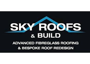 Sky Roofs Ltd.