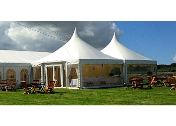 Skye Marquees Limited