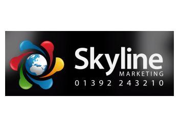 Skyline Marketing