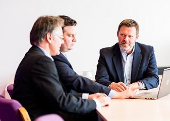 Skyridge Financial Planning LLP