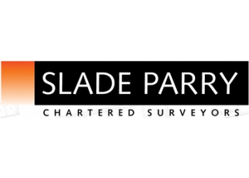 Slade Parry Limited