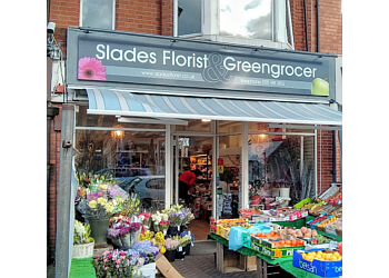 Slades Florist