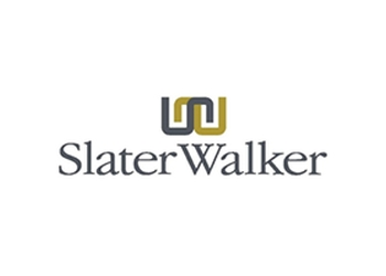 Slater Walker Partnership