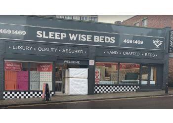 Sleep Wise