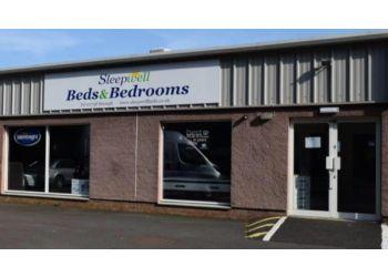 Sleepwell Beds & Bedrooms