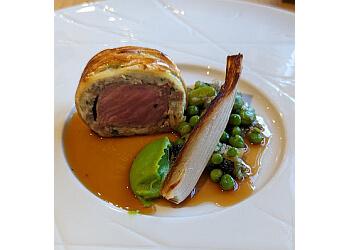 Slice Restaurant