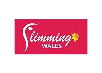 Slimming Wales