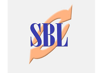 SmallBusinessLink LLP.