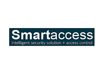 Smart Access Ltd