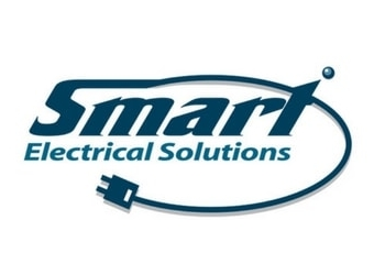 Smart Electrical Solutions Ltd.