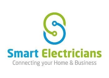 Smart Electricians Ltd.