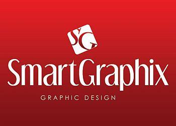 Smart Graphix