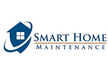 Smart Home Maintenance
