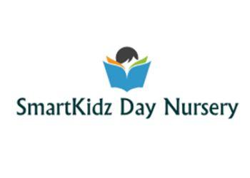 Smart Kidz Day Nursery